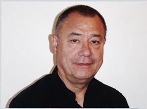 Marcel Caufriez, creador del Método Hipopresivo